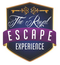 espAfrika launches a new series of luxury events with a string of local and international musicians to star at The Royal Escape Experience