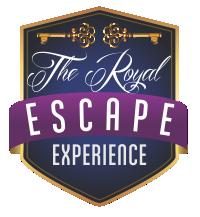royal-escape-logo